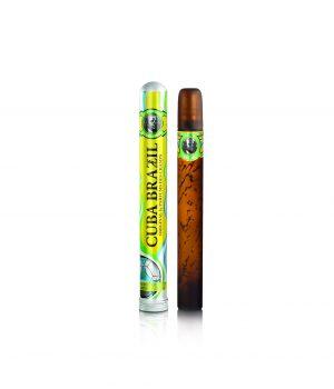 Cuba Brazil Perfume 35ml