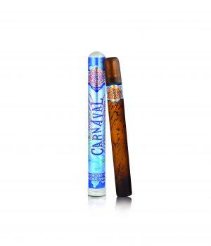 Cuba Carnaval Men Perfume 35ml