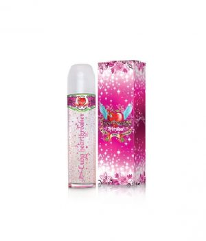 Cuba Heartbreaker Strass perfume for Women