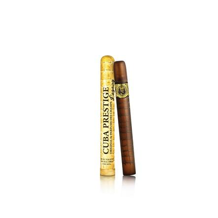 Cuba Prestige Legacy Perfume 35ml
