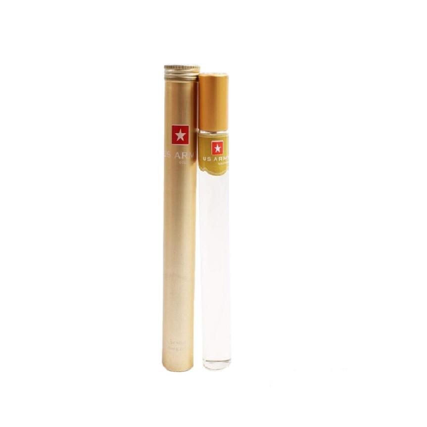 Cuba US Army Gold Perfume