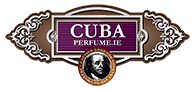Cuba Perfume Ireland